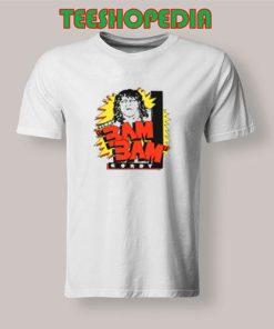 3am 3am Graphic T-Shirt Men And Women Size S – 3XL